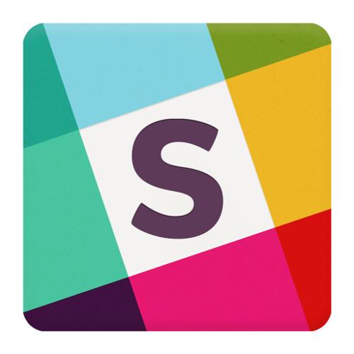 Slack integration update