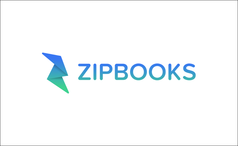 ZipBooks raises $2M in seed funding, taps leadership from InsideSales.com