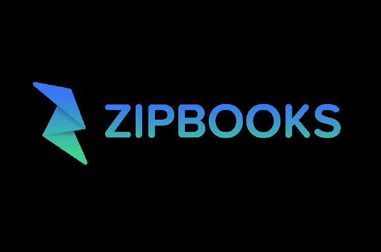 ZipBooks awarded $100K from Utah Governor's Office of Economic Development