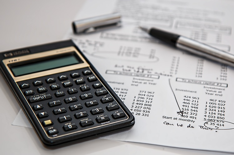 Small businesses, are you on top of your quarterly taxes?