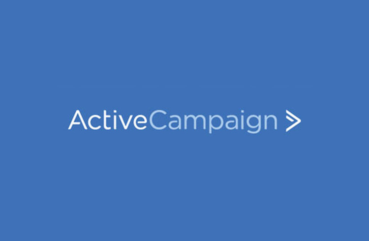 active campaign email marketing service