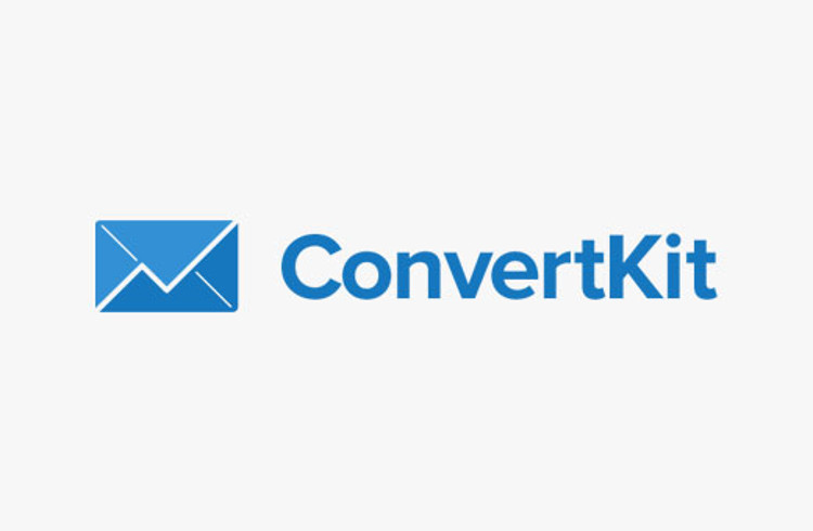 ConvertKit email marketing service