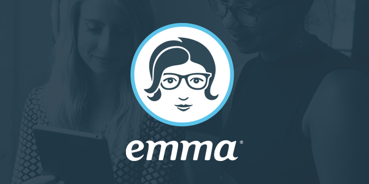 emma email marketing services