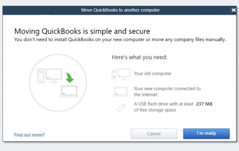 QuickBooks 2019: Everything you need to know | ZipBooks