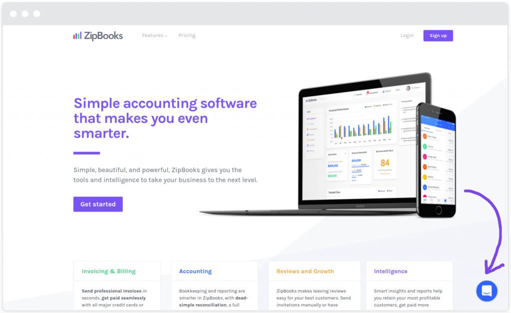 Xero vs  QuickBooks: Online Accounting Showdown | ZipBooks